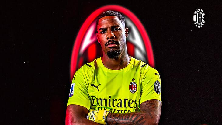 Доннарумма уходит из «Милана». На замену уже купили вратаря-чемпиона из «Лилля», а Джиджи ждут в «Барсе»