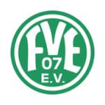 إف في إنجيرز - logo