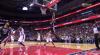 Tomas Satoransky Posts 18 points, 10 assists & 12 rebounds vs. Milwaukee Bucks