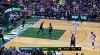 Eric Bledsoe (26 points) Highlights vs. Minnesota Timberwolves
