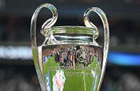 Бавария, Лион, ПСЖ, Аталанта, Челси, Ювентус, Манчестер Сити, Барселона, Реал Мадрид, Атлетико, Лига чемпионов УЕФА, УЕФА, Наполи, РБ Лейпциг, возвращение футбола