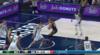 Domantas Sabonis (10 points) Highlights vs. Milwaukee Bucks