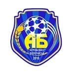 Agrobiznes Volochisk - logo