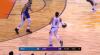 Al Horford, Devin Booker Top Points from Phoenix Suns vs. Philadelphia 76ers