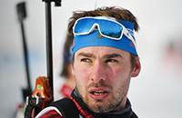 Шипулин жалуется на лыжи. Есть проблема?