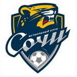 PFC Sochi Youth - logo