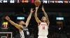 GAME RECAP: Rockets 102, Spurs 91