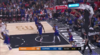 Lou Williams 3-pointers in LA Clippers vs. New York Knicks