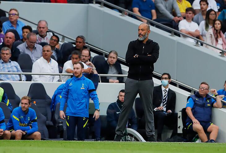 Нуну удивил «Челси» прессингом и новой позицией Кейна. Силва спас от проблем, а перестроения Тухеля прибили «Тоттенхэм»