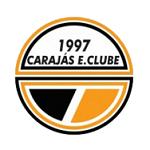 Carajas EC PA