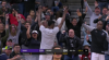Davis Bertans (18 points) Highlights vs. Phoenix Suns