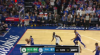 Ben Simmons, Jayson Tatum Highlights from Philadelphia 76ers vs. Boston Celtics
