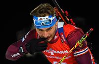Что делать русским спортсменам, которые хотят на Олимпиаду?
