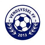 Vendsyssel FF - logo