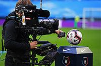 календарь, высшая лига Чехия, высшая лига Бельгия, Организация РПЛ, премьер-лига Россия, премьер-лига Украина, высшая лига Польша