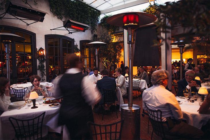 Грегг Попович выкладывает больше миллиона в год на командные ужины. Из них выросла династия «Сперс»