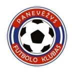 Паневежис - logo