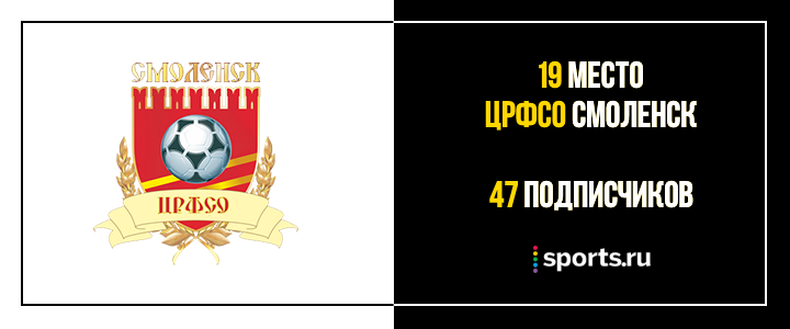 https://s5o.ru/storage/simple/ru/edt/fe/53/98/a3/rue7f5d608534.png