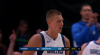 Alex Len, Kristaps Porzingis Top Plays of the Day, 10/14/2019