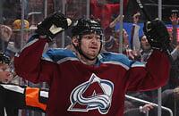 Конец главного хоккейного мема: забил ли Ничушкин? Да!