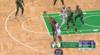 Buddy Hield 3-pointers in Boston Celtics vs. Sacramento Kings