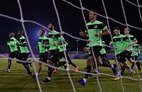 Краснодар, Премьер-лига Россия, Игорь Шалимов