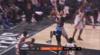 Kawhi Leonard with 43 Points vs. Cleveland Cavaliers