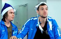 Зенит, премьер-лига Россия, Артем Дзюба, FIFA