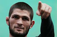Хабиб – лучший в истории UFC?