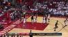 Highlights: James Harden (43 points)  vs. the Spurs, 5/5/2017