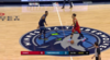 Trae Young with 38 Points vs. Minnesota Timberwolves