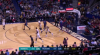 Rajon Rondo with 17 Assists  vs. Charlotte Hornets
