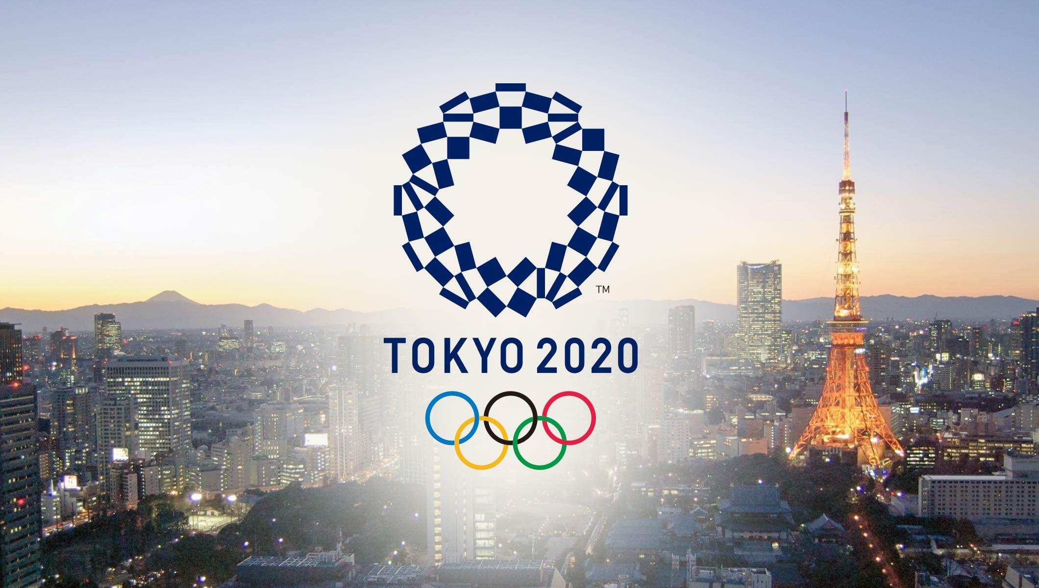 В Токио прошла церемония открытия Олимпийских игр-2020