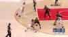 Davis Bertans (11 points) Highlights vs. Memphis Grizzlies