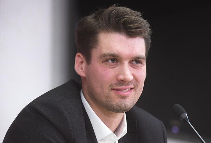 Похоже, «Локомотив» ждет распродажа: Крыховяк уже попрощался с командой, Миранчук в шаге от ЦСКА