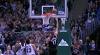 Jonas Valanciunas (20 points) Highlights vs. Milwaukee Bucks