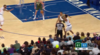 Great dish from Giannis Antetokounmpo