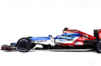 Форс-Индия, Заубер, Формула E, Уильямс, Формула-3, болельщики, Маркус Эрикссон, Рено, Формула-1, Фернандо Алонсо, Макларен, Шарль Леклер, Махиндра, Формула-2, Дрэгон