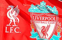 стиль, Nike, премьер-лига Англия, Ливерпуль, New Balance