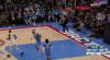 Mike Conley (23 points) Highlights vs. Sacramento Kings