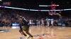 Gary Harris, Jamal Murray and 1 other Top Plays vs. Oklahoma City Thunder