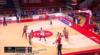 Wade Baldwin Iv with 27 Points vs. Crvena Zvezda mts Belgrade