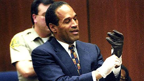 Один из известных преступников Америки на свободе. Объясняем, при чем тут спорт