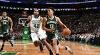 GAME RECAP: Bucks 103, Celtics 100