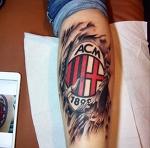 iL_Capitano_Maldini, iL_Capitano_Maldini
