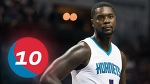 Lance Stephenson Top 10 Plays of Career