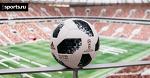 Чемпионат Мира 2018: прогнозы и ставки на первые 2 матча 1/4 финала (с ретро фото!)