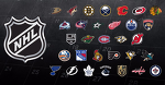H2H WFT NHL 2017/2018 DRAFT