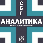 Вячеслав Залевский, Вячеслав Залевский
