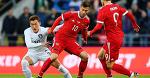 Игра в поддавки. Разбор ошибок сборной России в матче с Южной Кореей